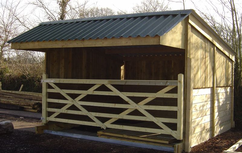 Animal Arks For Quality Animal Arks Pigs Arks Poultry